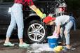 洗車グッズは楽天・Amazonのキャンペーン/セールでいかが? GWおすすめ洗車グッズ5選