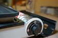 車中泊での調理に欠かせない「カセットコンロ」! おすすめの裏技、絶対守りたい注意点などをご紹介!