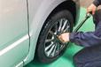 タイヤ交換の必須ツール!DIYだからこそGETしたい「トルクレンチ」とは?
