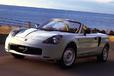 「ユーノスロードスター」に「MR-S」、「S2000」など、いま乗って自慢したい憧れのオープンカー4選