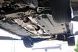 """置いてあるだけで本格的なガレージに!?DIYの幅を広げてくれるプロ用ツール""""クリーパー""""とは"""