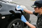 車の傷の直し方 自分で傷を修理する方法とは? 初心者でも出来る修復方法からおすすめグッズまで徹底解説