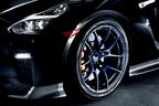 オトナの足元を演出するボルクレーシングGシリーズの2020限定モデルから目が話...