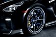 オトナの足元を演出するボルクレーシングGシリーズの2020限定モデルから目が話せない!|レイズ【Vol.2】