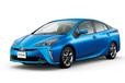 トヨタ、新車装着用と後付け用の「急アクセル時加速抑制」新システムを発売
