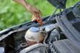 DIYでのエンジンオイル交換をより簡単に!上抜きタイプのオイルチェンジャー