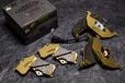 ホイールの汚れやブレーキ鳴きに悩むVW(フォルクスワーゲン)オーナーにオススメのブレーキパッド「KRANZ GIGA'S(クランツ・ジガ)」 |クランツ【Vol.4】