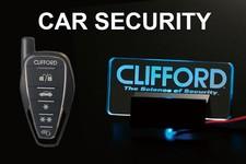 カーセキュリティの正しい知識を身に着けて愛車を盗難から守ろう|ミラージュ【Vol.1】
