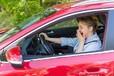 車の居眠り防止にはウェアラブル! 耳ツボ刺激のおすすめアイテムをご紹介【渋滞・眠気対策グッズ】