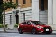 上質を知る人に選んで欲しい大人のプレミアムセダン|Honda インサイト