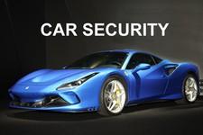 軽自動車からスーパーカーまで、大切な財産である愛車を車両盗難から守るためには|ミラージュ【Vol.2】