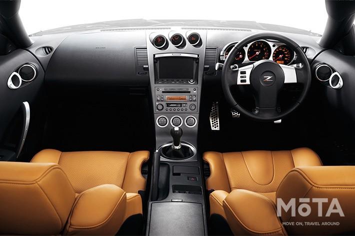 多くのスポーツカーは、MTモデルの価格が特に高騰する傾向にある