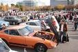 年末はレトロな名車を振り返ろう! 超貴重なクラシックカーの展示イベントをご紹介【関西2020~2021年】