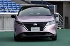 日産 新型ノート登場で勢揃い! トヨタ・ホンダ・日産から2020年に登場の国産コンパクト、けっきょくどれがお得!?