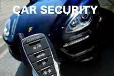 国産車・輸入車に関わらず高度なカーセキュリティシステムの構築で車両盗難を防ぐ|ミラージュ【Vol.3】