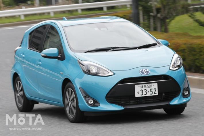 トヨタ 新型 車 2021