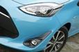 トヨタ アクアが2021年中にも待望のフルモデルチェンジ!? 小型ハイブリッドの超ロングセラーが遂に新型へ