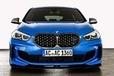 BMW新型車用エアロパーツがACシュニッツァーより続々登場!
