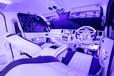 「自分だけのハイエース」を叶える! 自動車内装専門店のフルオーダー制・フルカスタムの魅力とは|Cool Art【Vol.2】