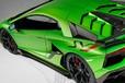 こんなクルマで駆け抜けたい! 美しさと強さを兼ね備えた至高の高級スポーツカー5選