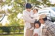 【週末お出かけ情報】広大な自然空間で子供とたくさん遊ぼう! 都心からも近い和光樹林公園