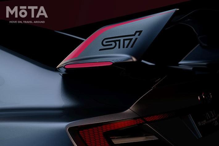 スバリストが待ち望む新型「WRX STI」は存在するのだろうか