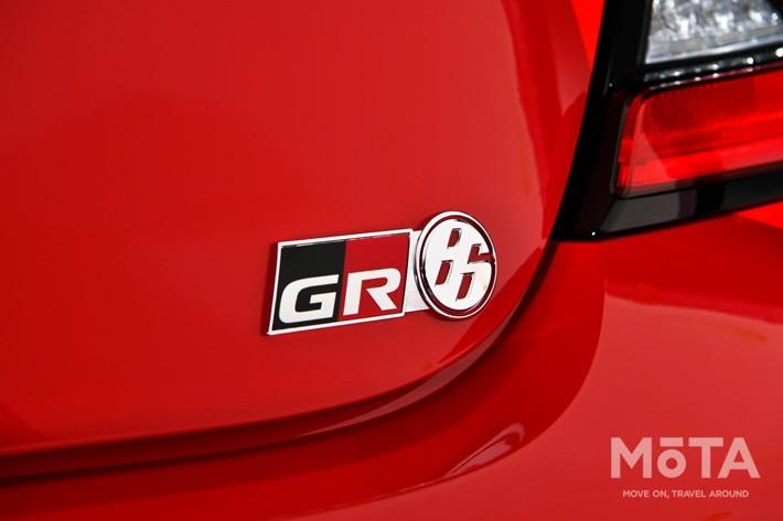 新型GR86, 新型BRZ, 新型Z(日本名:フェアレディZ)[北米仕様・2023年モデル]