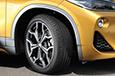 静粛性が高くお財布にも優しいSUV専用低燃費タイヤ「プロクセス CL1 SUV」の実力は?