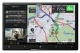 パイオニア、最新の道路データなどを反映したサイバーナビや楽ナビの地図更新ソフトを発売