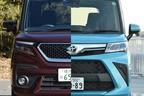 ソリオとルーミー人気に続け! ホンダもN-BOXの5人乗りモデルを投入、そして三菱・日産もプチバン市場に参入か!?