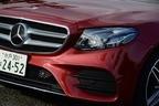 どっち買う!? 新車の高級セダン「トヨタ クラウン」購入予算400万円台なら3年落ちの高級外車「メルセデス・ベンツ Eクラス」も狙える!