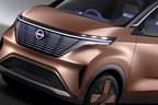 軽自動車の量販EVが2022年にも発売へ! 日産・三菱の新型電気自動車「IMk(アイエムケイ)」は実質200万円以下の低価格を実現か