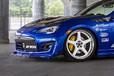 スポーツカーはもちろんコンパクトやミニバンもレーシーに仕立てる「ワークエモーション」シリーズの魅力とは?/WORK【Vol.12】