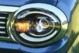 女子ウケバツグン! 新車で買える丸目ヘッドライトを持つ軽自動車6選