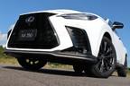 レクサス 新型NX、大幅に進化したデザイン・性能面は評価するも455万円スタートの価格に関しては意見が割れる【みんなの声を聞いてみた】