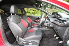 Peugeot 20806