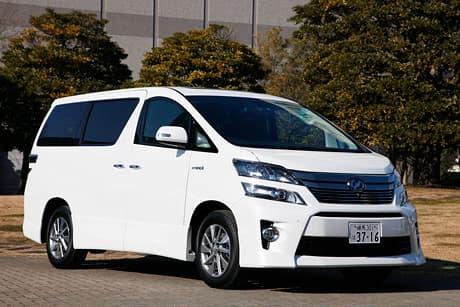 Toyota Vellfire01