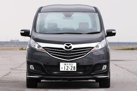 Mazda Biante05