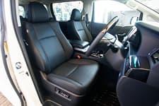 Toyota Vellfire06