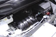 Nissan SERENA07