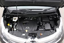 Mazda Biante07
