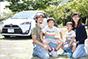 やっぱり凄かった!改めてトヨタのコンパクト3列ミニバンSienta(シエンタ)の魅力を覗いてみよう!