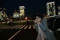 ホンダ オデッセイで過ごす特別な時間 with 大戸家 ~上級ミニバンで手に入れるもの~ 画像63