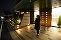 ホンダ オデッセイで過ごす特別な時間 with 大戸家 ~上級ミニバンで手に入れるもの~ 画像80