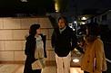 ホンダ オデッセイで過ごす特別な時間 with 大戸家 ~上級ミニバンで手に入れるもの~ 画像83