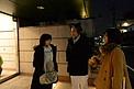 ホンダ オデッセイで過ごす特別な時間 with 大戸家 ~上級ミニバンで手に入れるもの~ 画像84