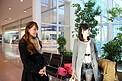 ホンダ オデッセイで過ごす特別な時間 with 大戸家 ~上級ミニバンで手に入れるもの~ 画像3