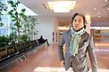 ホンダ オデッセイで過ごす特別な時間 with 大戸家 ~上級ミニバンで手に入れるもの~ 画像10
