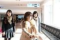 ホンダ オデッセイで過ごす特別な時間 with 大戸家 ~上級ミニバンで手に入れるもの~ 画像9
