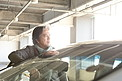 ホンダ オデッセイで過ごす特別な時間 with 大戸家 ~上級ミニバンで手に入れるもの~ 画像13